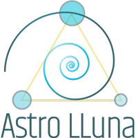 LUNA ASTROLOG