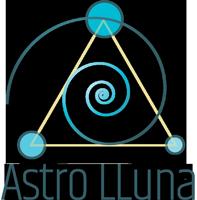 LUNA ASTROLOG