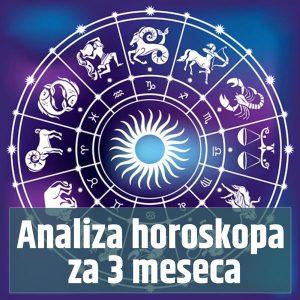 horoskop6meseci