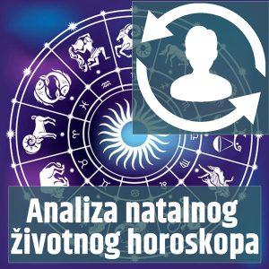natalni-horoskop