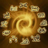 astrolog-mila-i-sanja